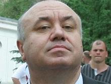 СПУ утверждает, что Цушко в Германии и у Генпрокуратуры есть все его координаты