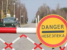 До мая Чернобыльскую АЭС выведут из эксплуатации