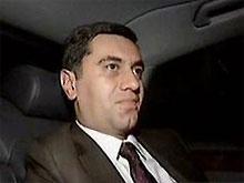 Франция предоставила экс-министру обороны Грузии политическое убежище