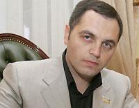 Портнов перенес конкурс по продаже ОПЗ на 20 мая