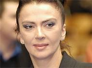 Дерюгина подала в суд на FIG