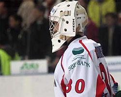 Сборная России обыграла Канаду в последнем контрольном матче