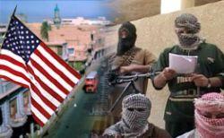 """""""Аль-Каида"""" планирует удары по объектам США и Израиля в Турции"""