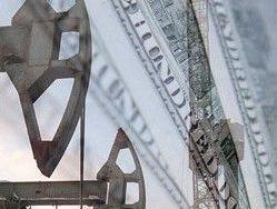 Новые цены на нефть побили все рекорды