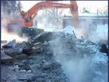 Аварія залишила понад тисячу жителів Луганської області без тепла