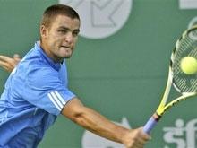 Теннис: Южный разгромил Надаля и выиграл турнир в Ченнае