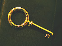 Пьяный студент проглотил ключ, чтобы не уходить домой с вечеринки