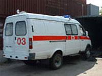 Во Львове из под завалов дома вытащили еще 7 человек