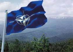 Ющенко проведе референдум про вступ до НАТО, коли буде запрошення