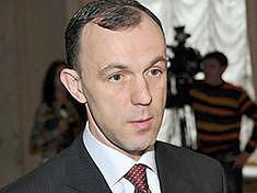 БЮТ: Секретариат Президента готовит вооруженный переворот