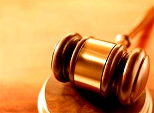 Суд остановил действие еще одного Указа Ющенко