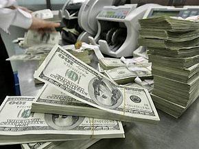 Представитель МВФ: Отмена выборов - не условие для получения кредита