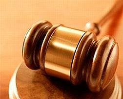 Суд перенес рассмотрение обжалования указа о роспуске Рады на вторник