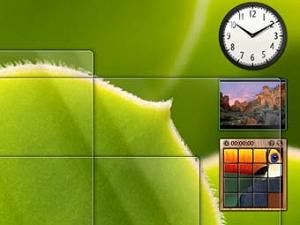 Окончательная версия Windows 7 выйдет 22 октября