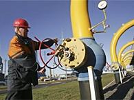Через 10-15 дней в газопроводе Украины могут возникнуть техпроблемы