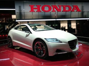 Honda отказалась от выпуска преемника родстера S2000 и ряда новых моделей