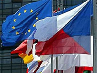 В Европарламенте обсуждают ситуацию с газом