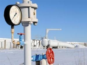 """""""Газпром"""" и """"Нафтогаз Украины"""" закончили брюссельский раунд переговоров"""