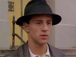 """Актера из телесериала """"Клан Сопрано"""" приговорили к десяти годам тюрьмы"""