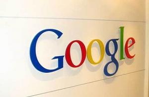 Поиск через Google вредит экологии