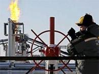 ЕС задумался о создании запаса нефти и газа и строительстве газопровода через Турцию
