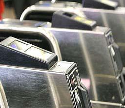 Киевское метро прогнозирует трудности при снижении тарифов