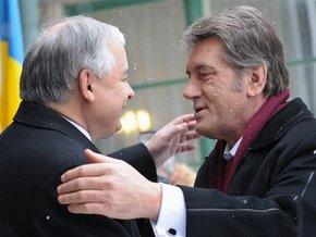 Украина проведет сегодня свой газовый саммит