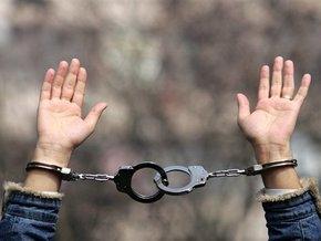 Дело об ограблениях 13 банков и обменников направлено в суд