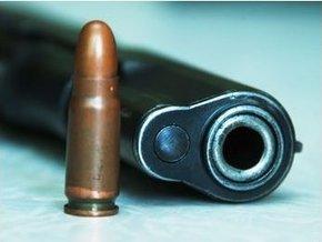 У милиции есть две версии убийства помощника нардепа от БЮТ