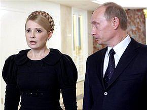 Украинский эксперт назвал газовые договоренности полным фиаско Киева