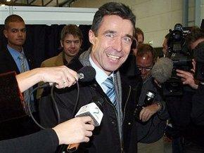 Le Soir назвала двух наиболее вероятных кандидатов на пост нового Генсека НАТО