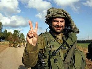 Израиль дал ХАМАСу два дня на прекращение огня