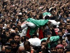 ХАМАС огласил число своих потерь