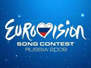 """Латвия примет участие в """"Евровидении"""" вопреки кризису"""