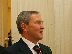 Черновецкий назначит Зинченко главой метрополитена