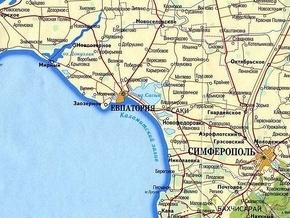 В Крыму приговорили россиянина, убившего двух жительниц Евпатории