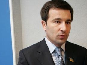 Коновалюк: СБУ в очередной раз продемонстрировала, что исполняет заказ Секретариата