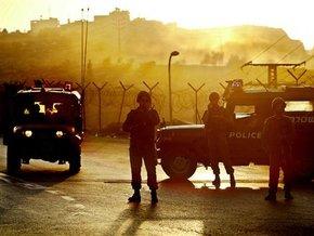 При взрыве на границе с Газой погиб израильский военнослужащий