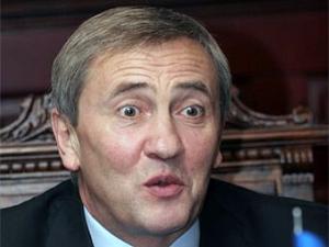 Черновецкий признался, что давал взятки
