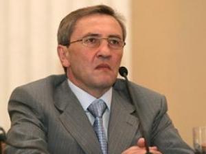 Черновецкий купил себе вертолет и самолет