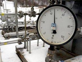 «Газпром» заявляет, что не передал «Нафтогазу» газ «РосУкрЭнерго»