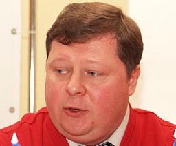 Коммунисты передумали голосовать за отставку Тимошенко