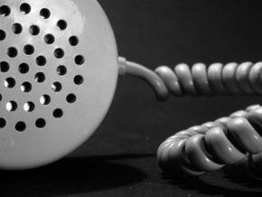 Абонплата за телефон вырастет на 10%