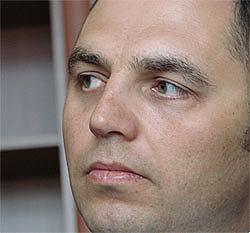 БЮТ: За три-четыре месяца Ющенко можно устранить