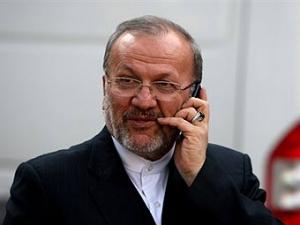 Иран объяснил назначение своего спутника