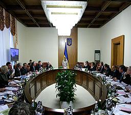 Кандидатуры новых министров коалиция обсудит в пятницу 13-го