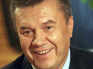 Партия регионов: внутрипартийные конфликты может разрешить Виктор Янукович