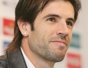 """У """"Валенсии"""" серьезные планы на Кубок УЕФА"""