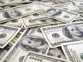 Украинские банки не будут возвращать вклады в валюте