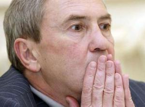 Следственная комиссия: Черновецкий скрыл налоги на 100 млн долларов